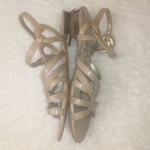 Sam Edelman Shoes - Sam Edelman Daphnie sandals